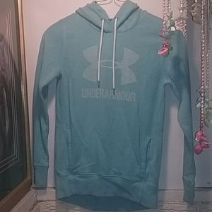 Under Armour Hoodie XS